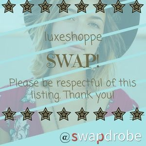 lululemon athletica Pants - Swap for luxeshoppe!